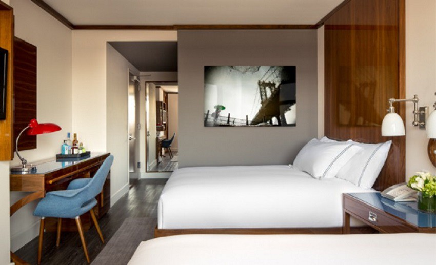 Hotel Hugo Book Direct - Save 20-25%