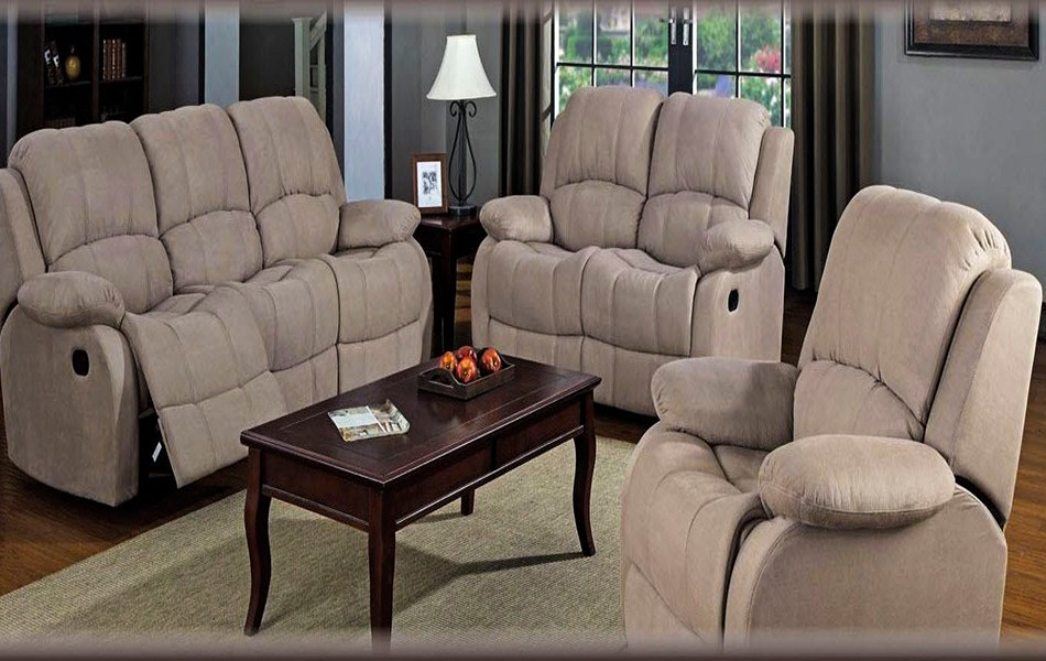 Versailles Furniture $100-200 off