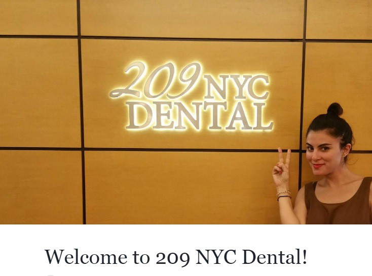 209 NYC dental.jpg