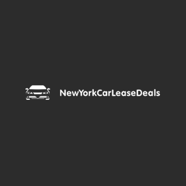 New York Car Lease Deals Manhattan East Side, NY 10001