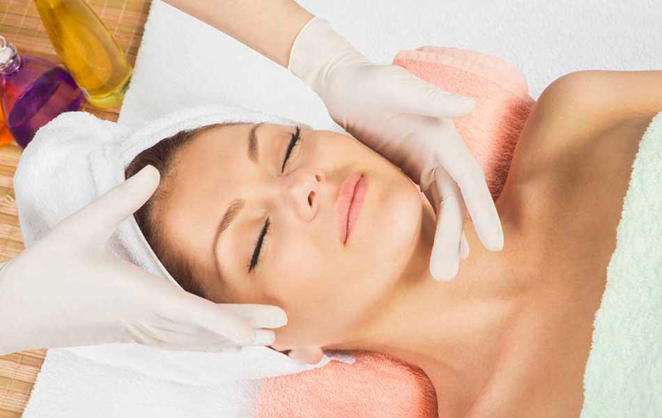 Similar asian massage reviews manhattan speaking, opinion
