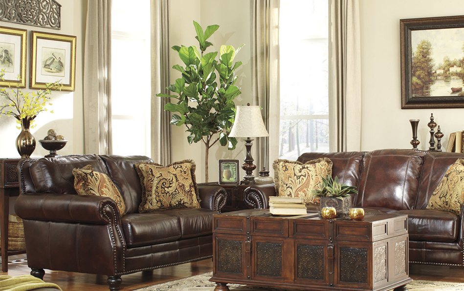 NY Furniture and Futons 10% Off Furniture