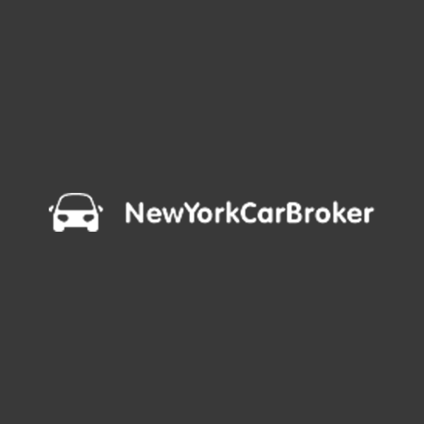 New York Car Broker Manhattan East Side, NY 10017