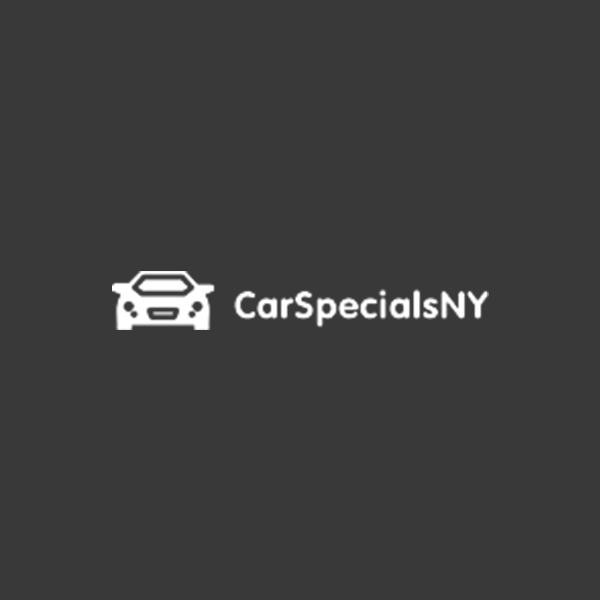 Car Specials NY Manhattan East Side, NY 10002