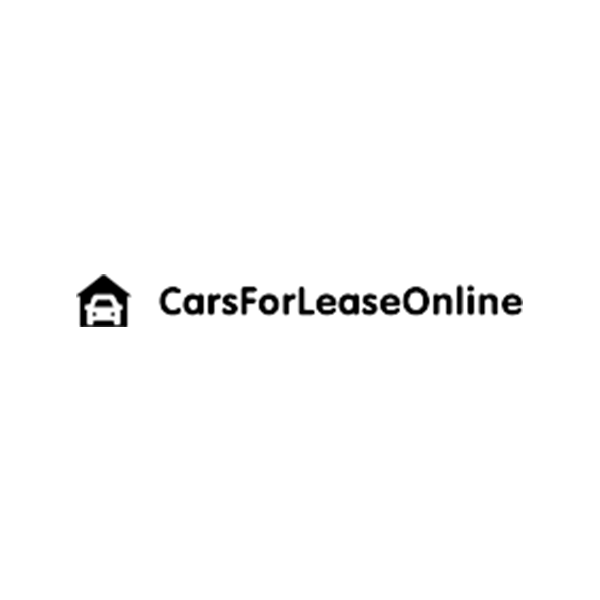 Cars For Lease Online Manhattan East Side, NY 10010