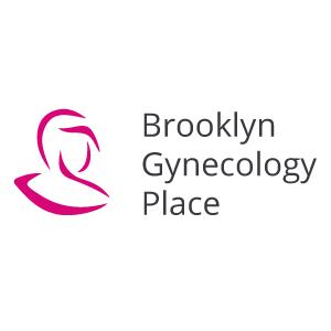 Brooklyn GYN Place Brooklyn, NY 11201