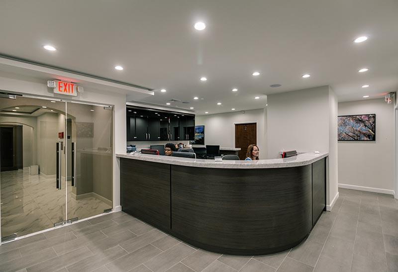 Manhattan Dermatology Specialists Manhattan East Side, NY 10010