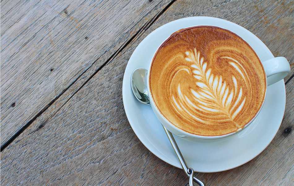 Caffe Buon Gusto Brooklyn