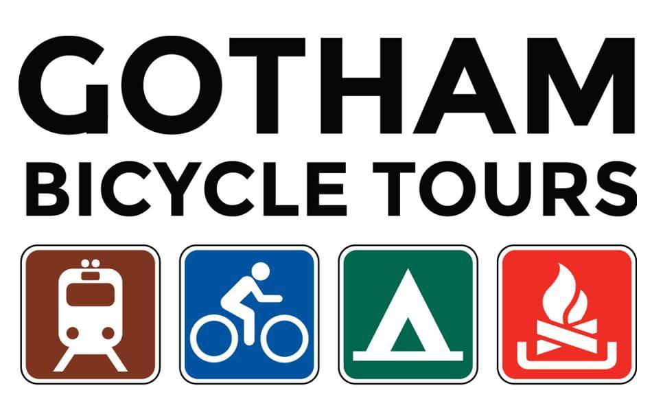Gotham_Bicycle1 (1).jpg