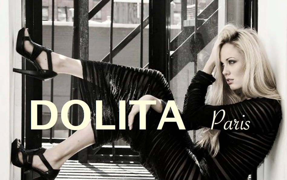 DOLITA - MANHATTAN - DOLITA