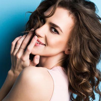 BeautyFix Med Spa Cellulite Fix $175