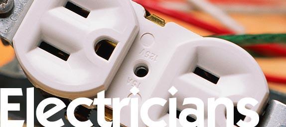 tasos electric.jpg
