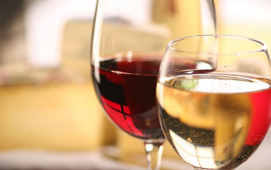 THE WINE EXCHANGE - BROOKLYN