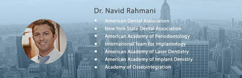 NYC Dental Implants Center Manhattan East Side, NY 10065