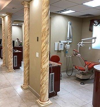 Envy Smile Dental Spa Brooklyn, NY 11229