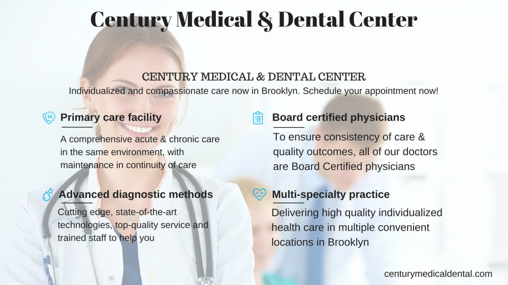 Century Medical _ Dental Center.png