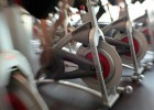 $23 Value Free Cycling Class