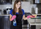 TRIBOROUGH CLEANING - ASTORIA