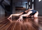 2 Weeks Unlimited Yoga $30
