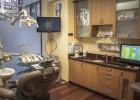 Complimentary Dental Exam