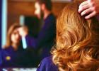Hair Salon Deal
