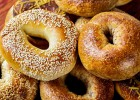 BRICKTOWN BAGEL AND CAFE - LONG ISLAND CITY