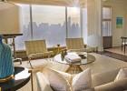 THE CARLYLE HOTEL - MANHATTAN