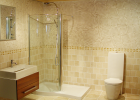 INTERNATIONAL TILE DESIGN - ASTORIA