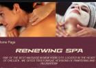 renewing-spa-30-1524147340.jpg