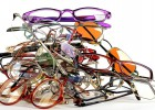 $100 Off Any Pair Of Designer Frames Or Eyeglasses