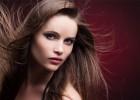 Multiple Hair Salon Offers