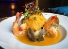 Thalassa Restaurant - Tribeca