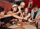 FOODIES TOURS NYC - ASTORIA