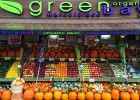 GREENBAY MARKETPLACE - ASTORIA