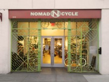 Nomad Cycle Storefront.jpg