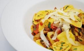 Happy H. Italiano Food & Drinks