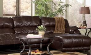 10% Off Furniture