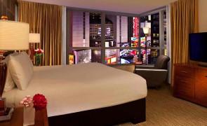 MILLENNIUM BROADWAY HOTEL - MANHATTAN