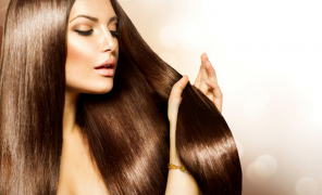 Student Deals & Blow-dry Package