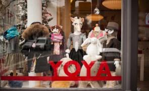 YOYA - MANHATTAN
