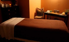 EASTSIDE MASSAGE THERAPY - MANHATTAN