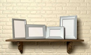 Astoria Art And Framing