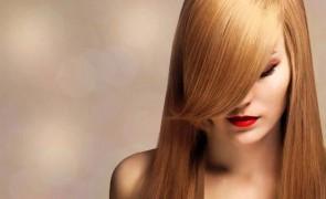 SWING HAIR SALON - ASTORIA