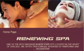 renewing-spa-30-1524147340.jpg
