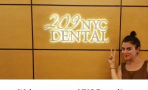209 NYC dental.jpg