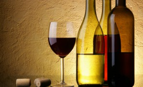 $5 off of ANY 3 Bottles of Wine