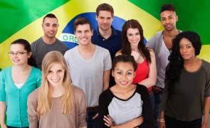 Pinheiro Foreing Languages
