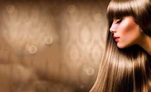 GIORGIO'S HAIR SALON - ASTORIA