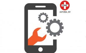 IPHONE REPAIR WIZ - ASTORIA