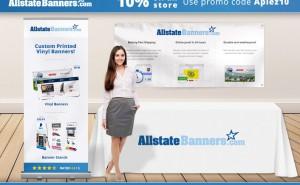 AllStateBanners.com